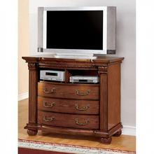 See Details - Bellagrand Media Chest