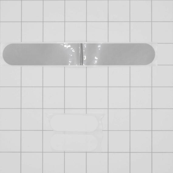 Dryer Door Reversal Kit - Other