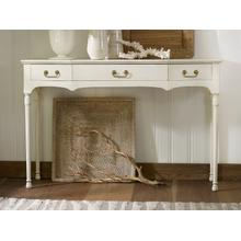 See Details - Willow Point Console