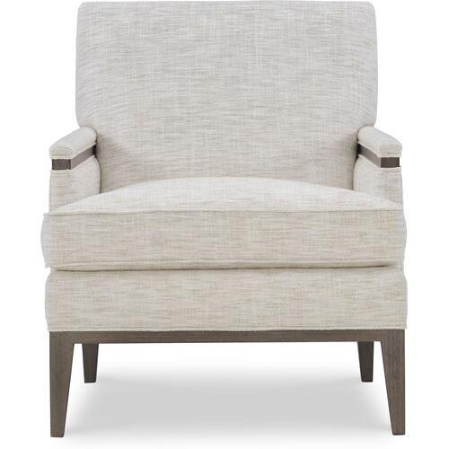 Vance Chair
