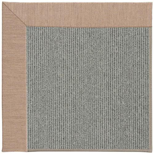 "Creative Concepts Plat Sisal Cast Petal - Rectangle - 24"" x 36"""