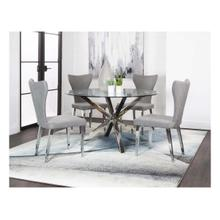 See Details - Classic/asher Gray 5pc Set