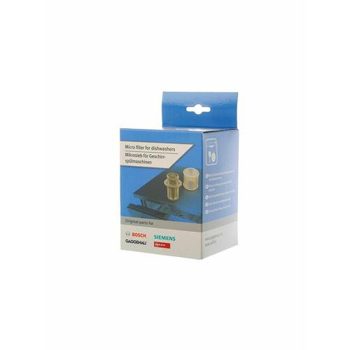 Micro-Filter 10002494