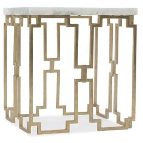 Evermore End Table