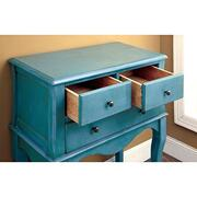 Sian Hallway Cabinet Product Image