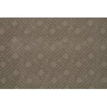 Classique Graphique Grpq Chestnut Broadloom Carpet
