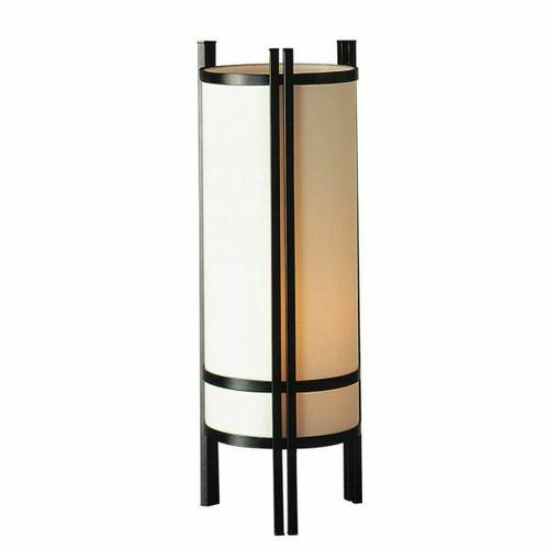 ACME Osaka Table Lamp (Set-2) - 03880A - Japanese Style