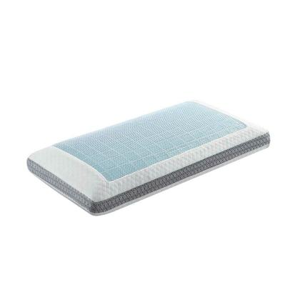 6pk Qn Cool Gel Pillow