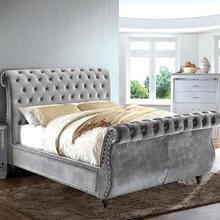 Noella Bed