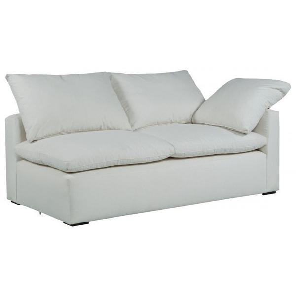 See Details - Petite Right Arm Facing Sofa