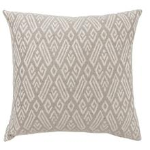 View Product - Cici Pillow (2/box)