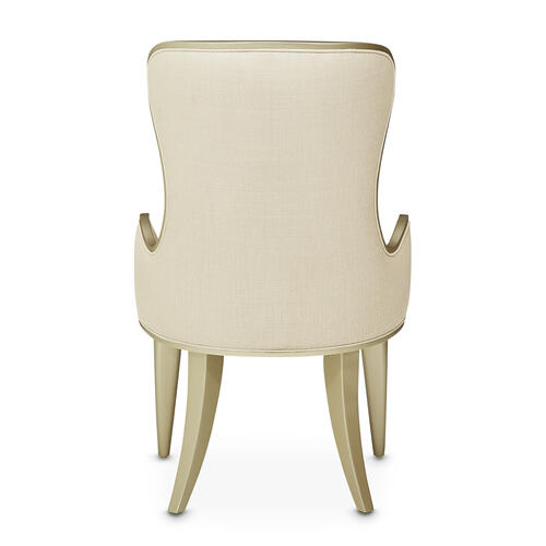 Amini - Desk Chair