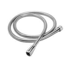 Shower Hose 60 - Polished Chrome Finish