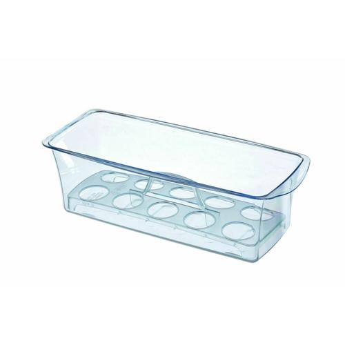 Egg Container 00497852
