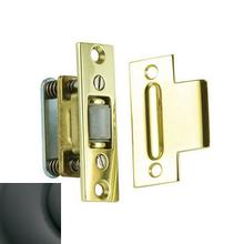 View Product - Oil-Rubbed Bronze Roller Latch