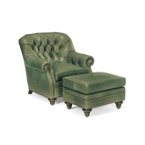 9755 ARMSTRONG CHAIR