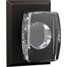 See Details - 927-1 in Oil Rubbed Bronze