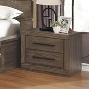 Night Stand Oakburn Product Image