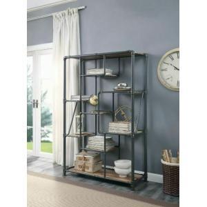 ACME Book Shelf - 35887