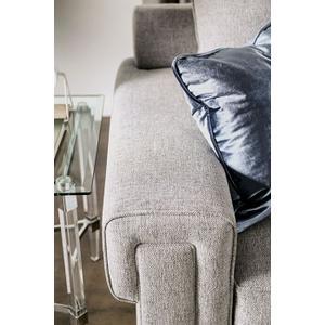 Gallery - Atherstone Sofa