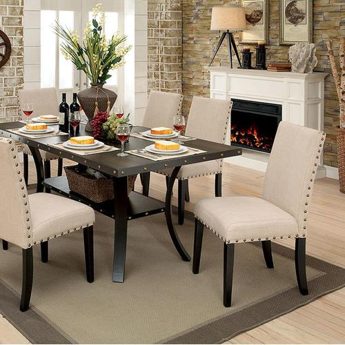 Kaitlin Dining Table