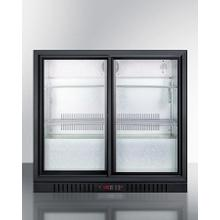 """View Product - 36"""" Wide Beverage Center"""