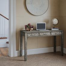 See Details - Gramercy Power Desk