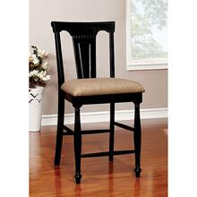 Sabrina Counter Ht. Chair (2/Box)