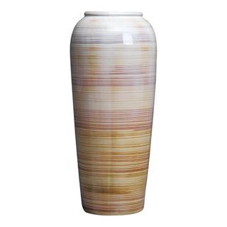 Nanya Vase Large