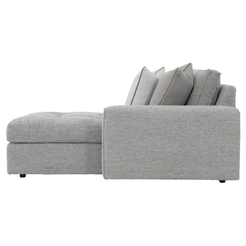 Nest Right Arm Chaise