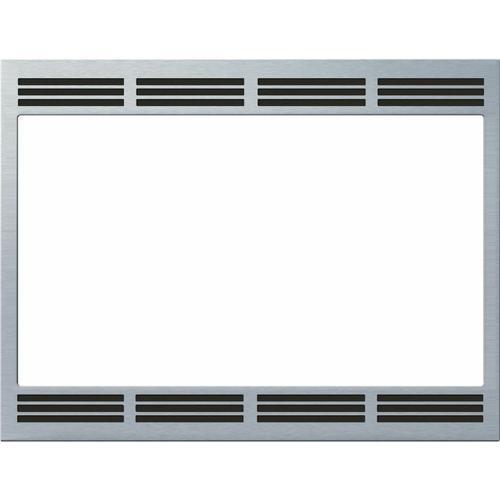 Bosch - HMT8750 - Stainless Steel HMT8750