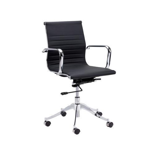 Sunpan Modern Home - Tyler Office Chair
