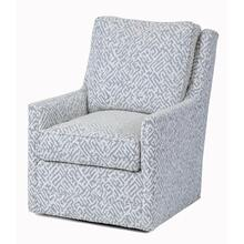 See Details - 227 Swivel Chair
