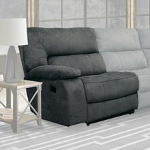 Product Image - CHAPMAN - POLO Manual Left Arm Facing Recliner