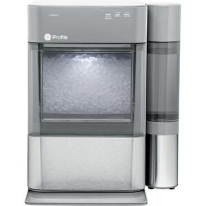 GEGE Profile(TM) Opal(TM) 2.0 Nugget Ice Maker