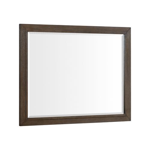 Intercon Furniture - Preston Mirror