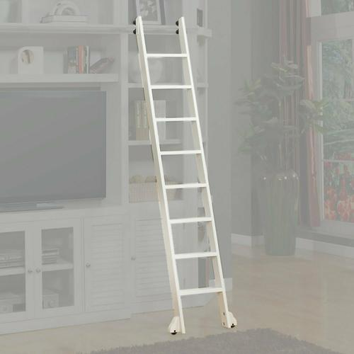 BOCA Library Ladder (only to be used with Library Wall)