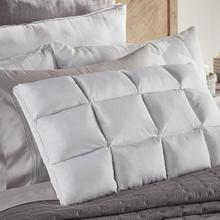 View Product - Temp Control SoftCell® Pillow - Queen