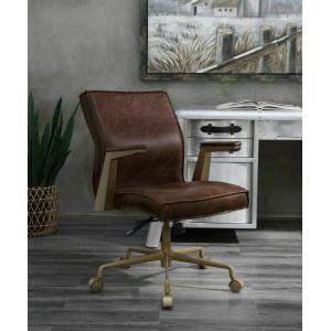 Acme Furniture Inc - Attica Executive Office Chair