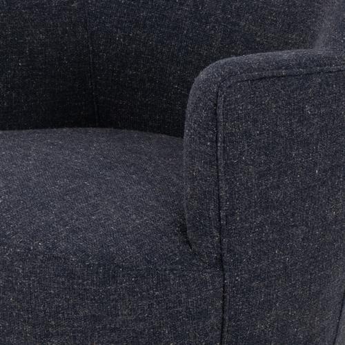 Thames Slate Cover Aurora Chair