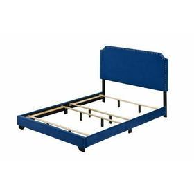ACME Queen Bed - 26760Q