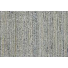 See Details - Kashmir Kasmr Mountain Stream Broadloom Carpet
