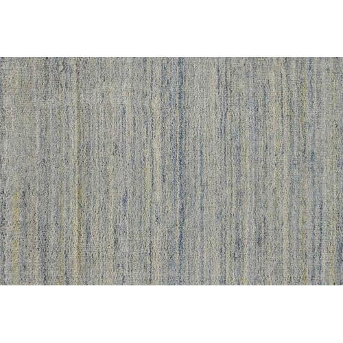 Kashmir Kasmr Mountain Stream Broadloom Carpet