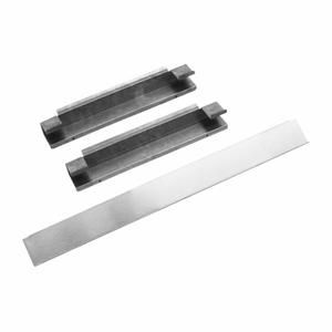 """Amana30"""" Filler/Spacer Kit for Built-In Microwave Oven - Other"""
