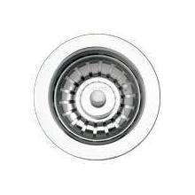 Decorative Basket Strainer - 440007