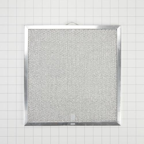 Maytag - Range Hood Charcoal Filter