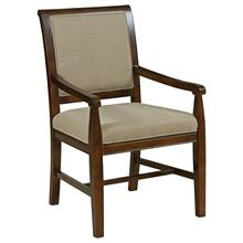 View Product - Chatham Arm Chair