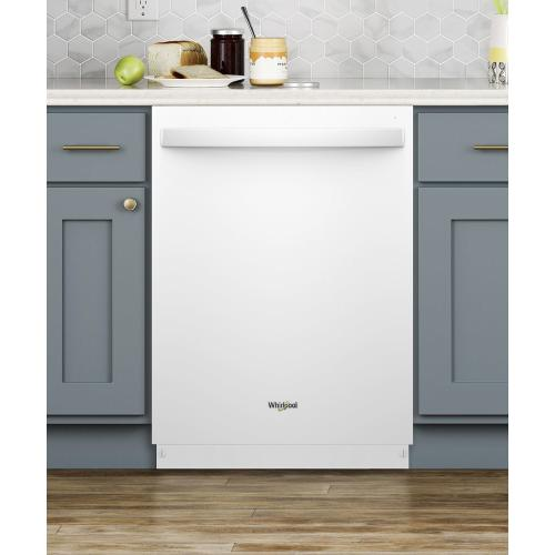 Gallery - Dishwasher with Fan Dry