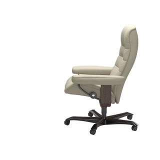 See Details - Stressless® Opal Home Office
