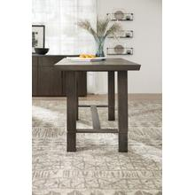 View Product - Miramar Aventura Paolo 64in Friendship Table w/2-12in Leaves